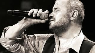كوكتيل اجمل اغاني سلطان الطرب جورج وسوف (وسوفيات1) | The Best Songs Of George Wassouf / Wassoufiat 1