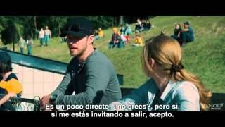 Trouble With The Curve - Trailer Subtitulado - www.rodando.com.do