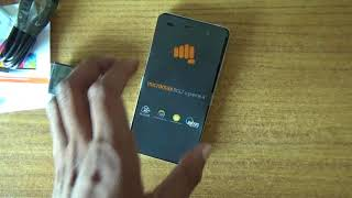 Unboxing micromax Bolt supreme 4 Under 4100 with 3G