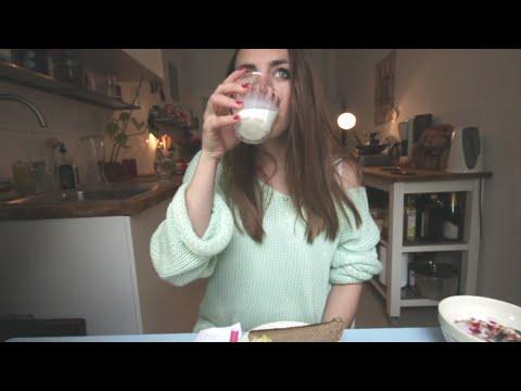 Bei einer Laktoseintoleranz: LactoJoy - Lactase-Tabletten
