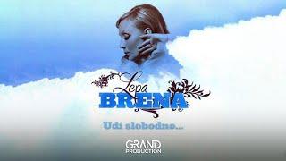 Lepa Brena - Grad - (Audio 2008)