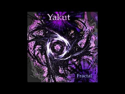 Yakut - Reflection of My Ego