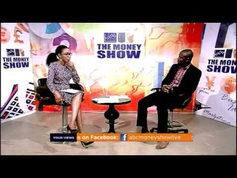 MONEY SHOW 2016   EYE ON SOLID MINERAL SECTOR