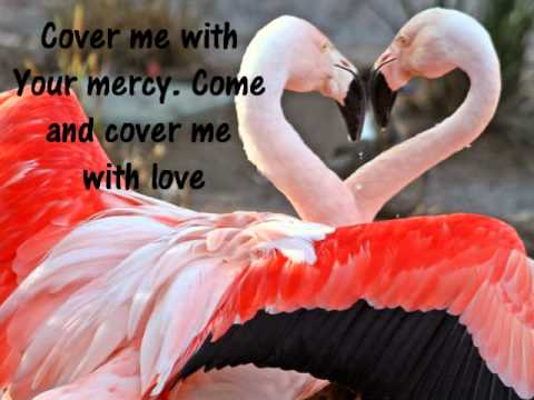Take Me Into the Beautiful-Cloverton Lyrics