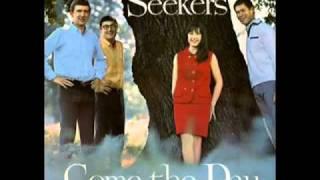 Georgy Girl (The Seekers)