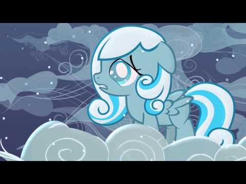 Snowdrop — RUS Anon2Anon Hardsub