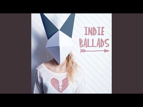 Alex Condliffe & Lamb Hands - You mp3 ke stažení