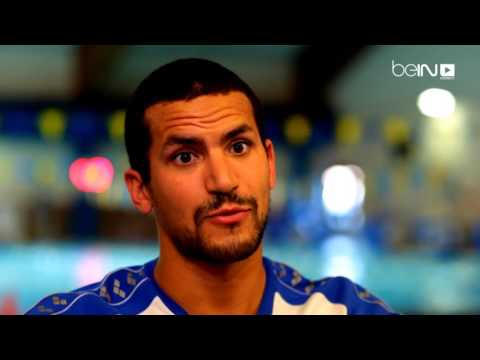 Olympics Documentaries: Oussama Mellouli