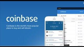 How to open coinbase bitcoin account bangla tutorial with 100% Verification !!OnlineTecH!! 2017