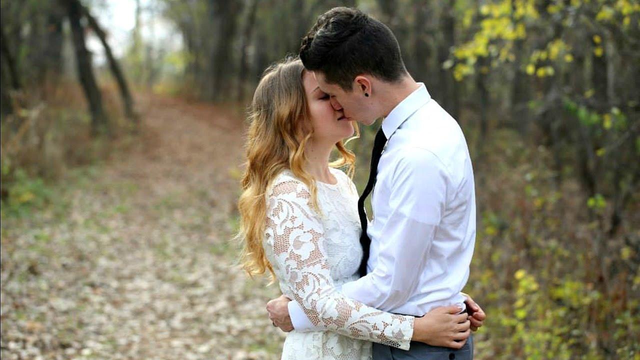 Mr & Mrs Howlett ♡ Our Wedding Video 11.11.2015