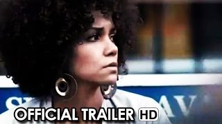 Frankie & Alice Official Trailer (2014) HD