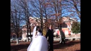 20.10 Миллерово Свадьба