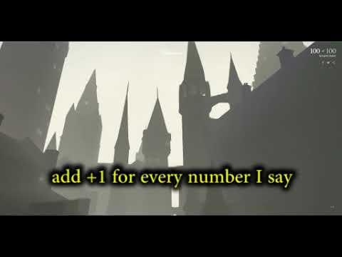 Pottermore Hogwarts 100 Hotspot Guide