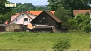 Doppelmord im Niemandsland - Der Fall Werner Weinhold Teil 1