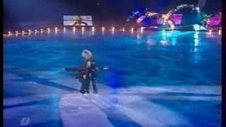 Россия ждет 2006 Лобачева & Авербух