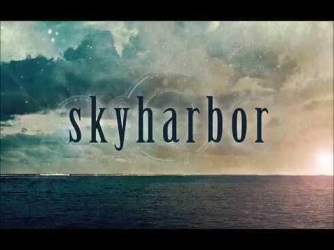 Skyharbor - Illusion: Night (Instrumental Cover)