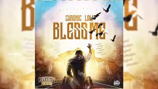 Gambar cover Chronic Law - Bless Me Ft (Damage Musiq)
