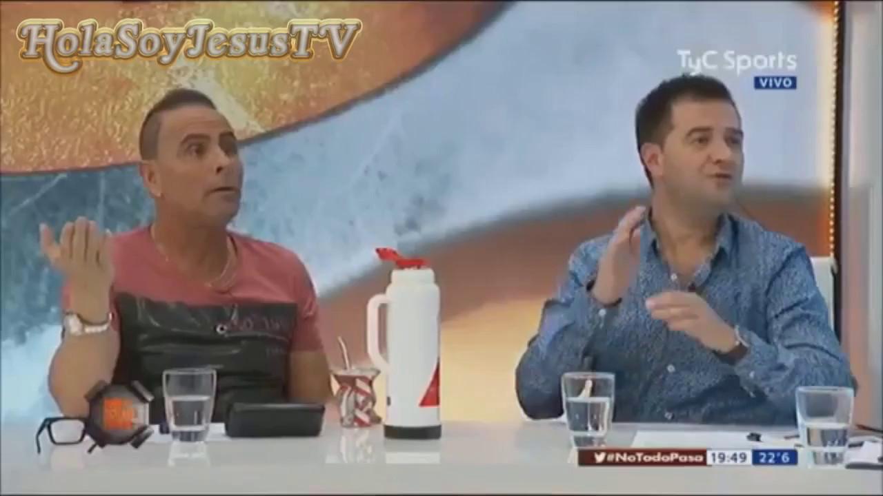 Cojia