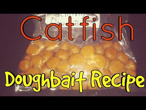 Chicken Liver Cheese Bait(BEST ON YOUTUBE)-Homemade Catfish Doughbait