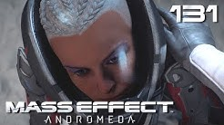 Familiengeheimnisse der Ryders #2 ☀ MASS EFFECT ANDROMEDA #131 ☀ Let's Play