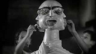 Je Suis Jean Cocteau
