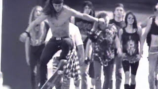 Watch Dio Wild One video