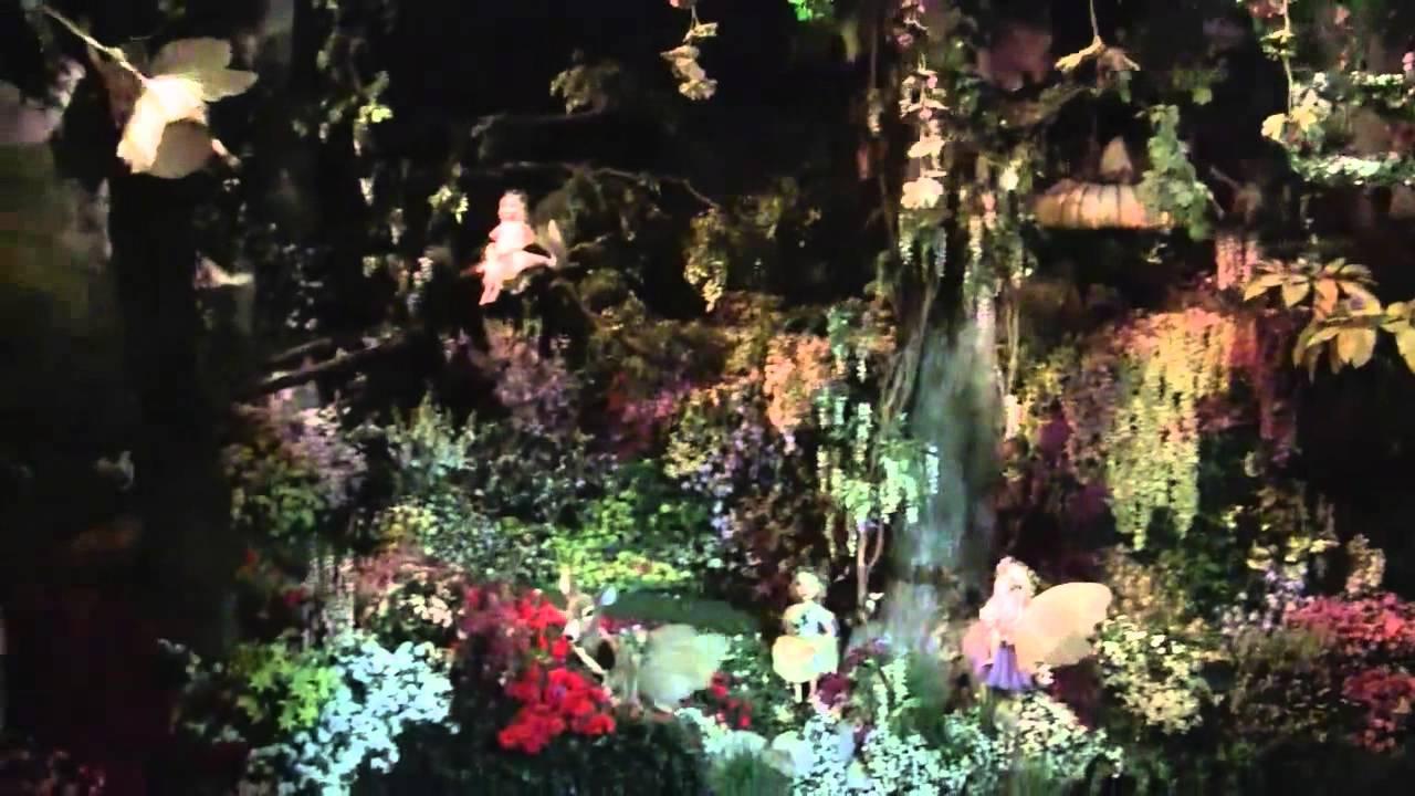 Efteling Attracties Compilatie Hd Youtube