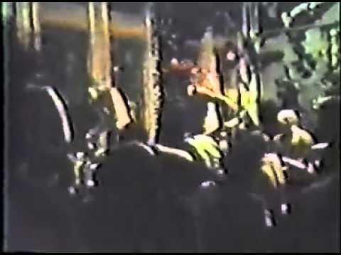 The Casualties - Drunken Bastards Compilation 1992 - 1995