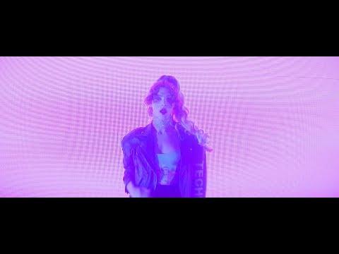SOPHIE — Ponyboy (Official Video)