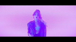 sophie-ponyboy-official-video