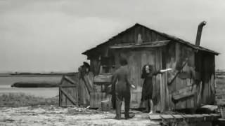 """Эпизод с домом из фильма Чаплина  """"Новые времена""""   (Modern Times 1936)"""