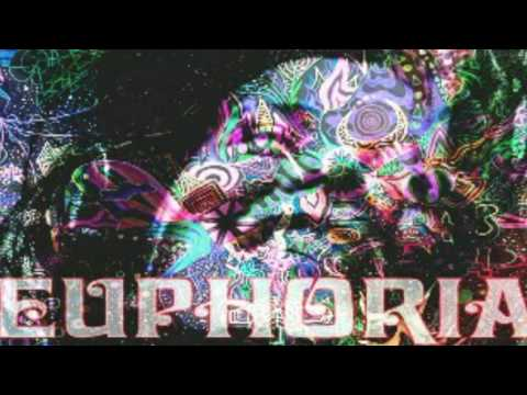 Euphoria(Drum and Bass) Music Maker Jam)