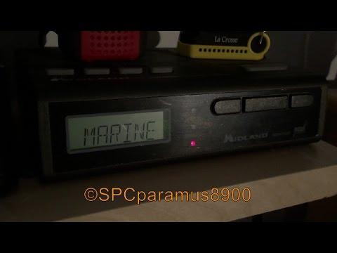 EAS Event 4-6-17: NWR Alerts (EAS #1695-1707)