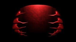 Tool - Undertow Animated Visuals