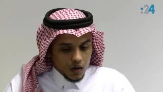 """أوبريت """"عقد الذهب"""" رسالة سعودية في حب الإمارات"""