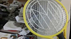Very Cool – Bug Zapper Supply