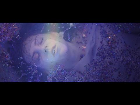 B O K E H - I Know You Know (Official Video)