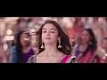 Badrinath Ki Dulhania : Aashiq Surrender Hua HD Video Song   Varun Dhawan   Alia Bhatt