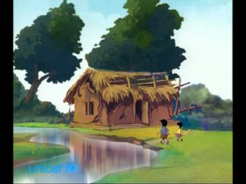 Download Meena: Bonnai Nirapode Thaki (Bangla)