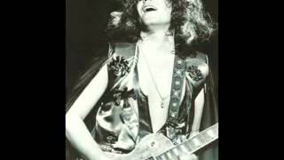 Telegram Sam  / working version/ - Marc Bolan and T. Rex