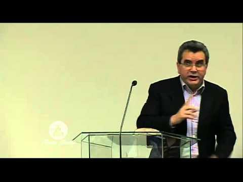 Nelu Filip - Apropiatii Domnului: Lectia V - Filip