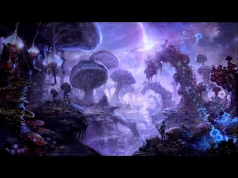 ▲ [Hitech Dark Psytrance] - Psyajin Mix 2014 ▲