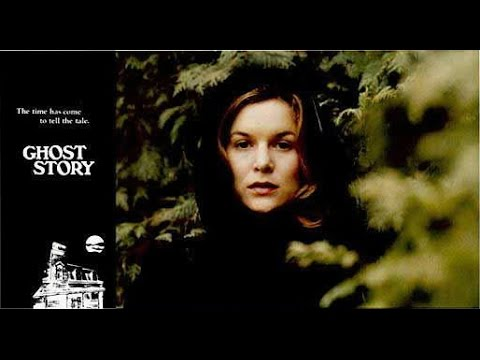Day 4 Ghost Story (1981)
