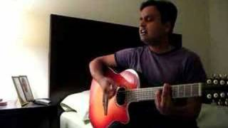 Sumir  guitar Mustafa mustafa