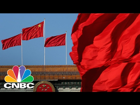 US Needs A Smart Reset On US-China Policy | Squawk Box | CNBC