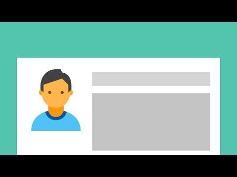 Ionic 3 - Firebase Custom User Profiles