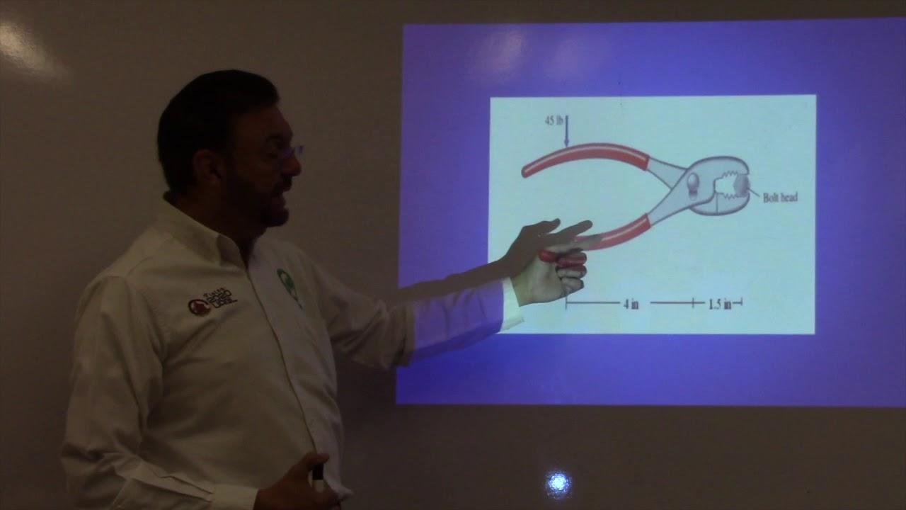 27 Anális de Estructuras; Marcos (Bastidores) y Máquinas - YouTube