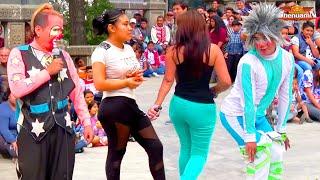 los-mejores-payasos-de-la-ciudad-de-mexico-presentan-a-el-payaso-stiff-4k