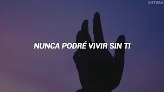 David Guetta - Without You (ft. Usher) // Sub Español
