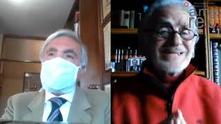 Intervista a Giovanni Minisola